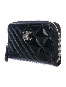 cf2aeea0b58b3 Chanel Boy Bag