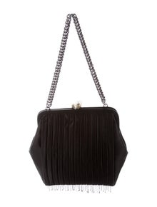 e98ce19580d026 Chanel Evening Bags | The RealReal