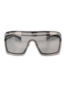 6a003690062 Chanel Sunglasses