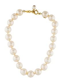 f9dad8a2dd23 Chanel Necklaces