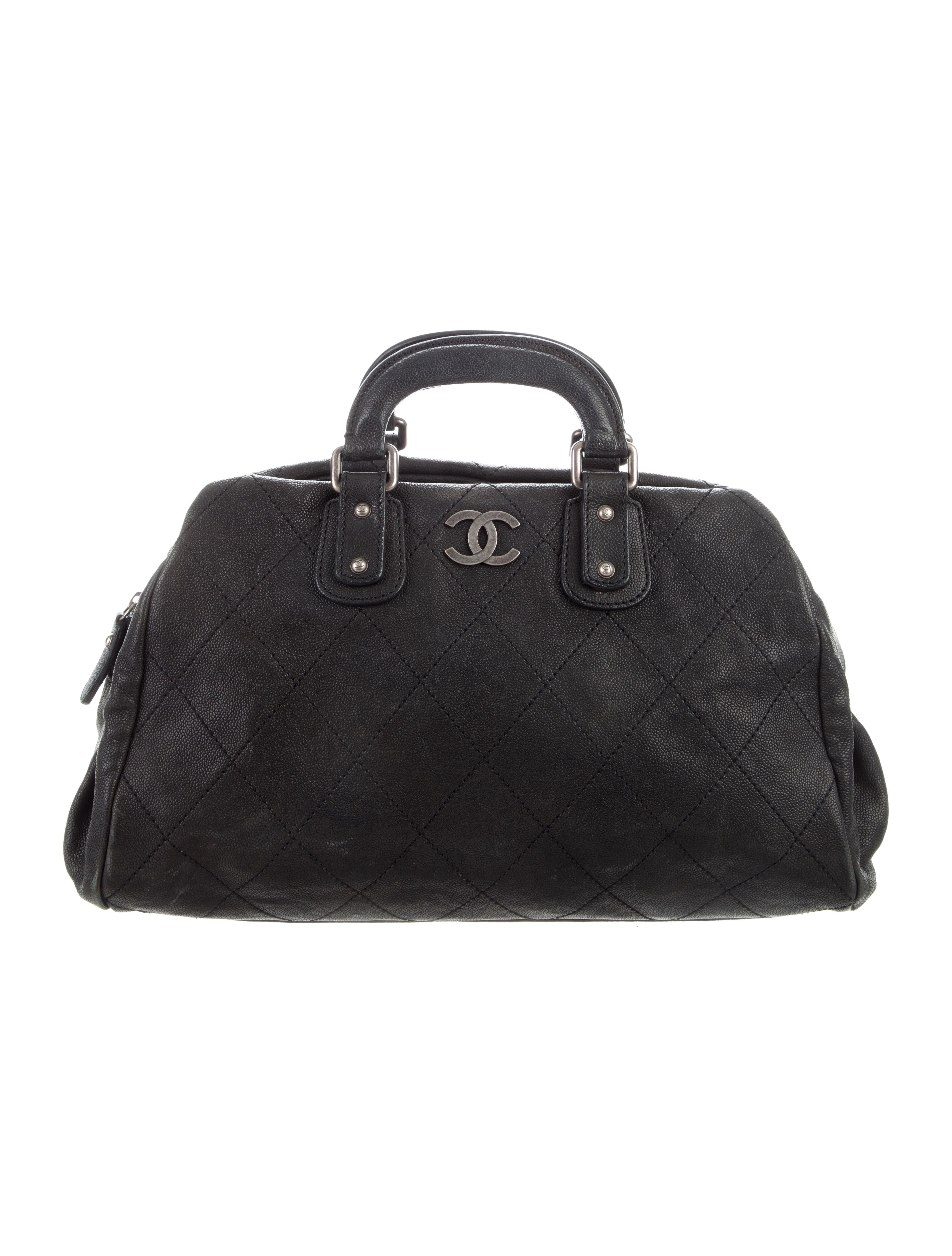 b1dcd7dff3 Chanel Handbags