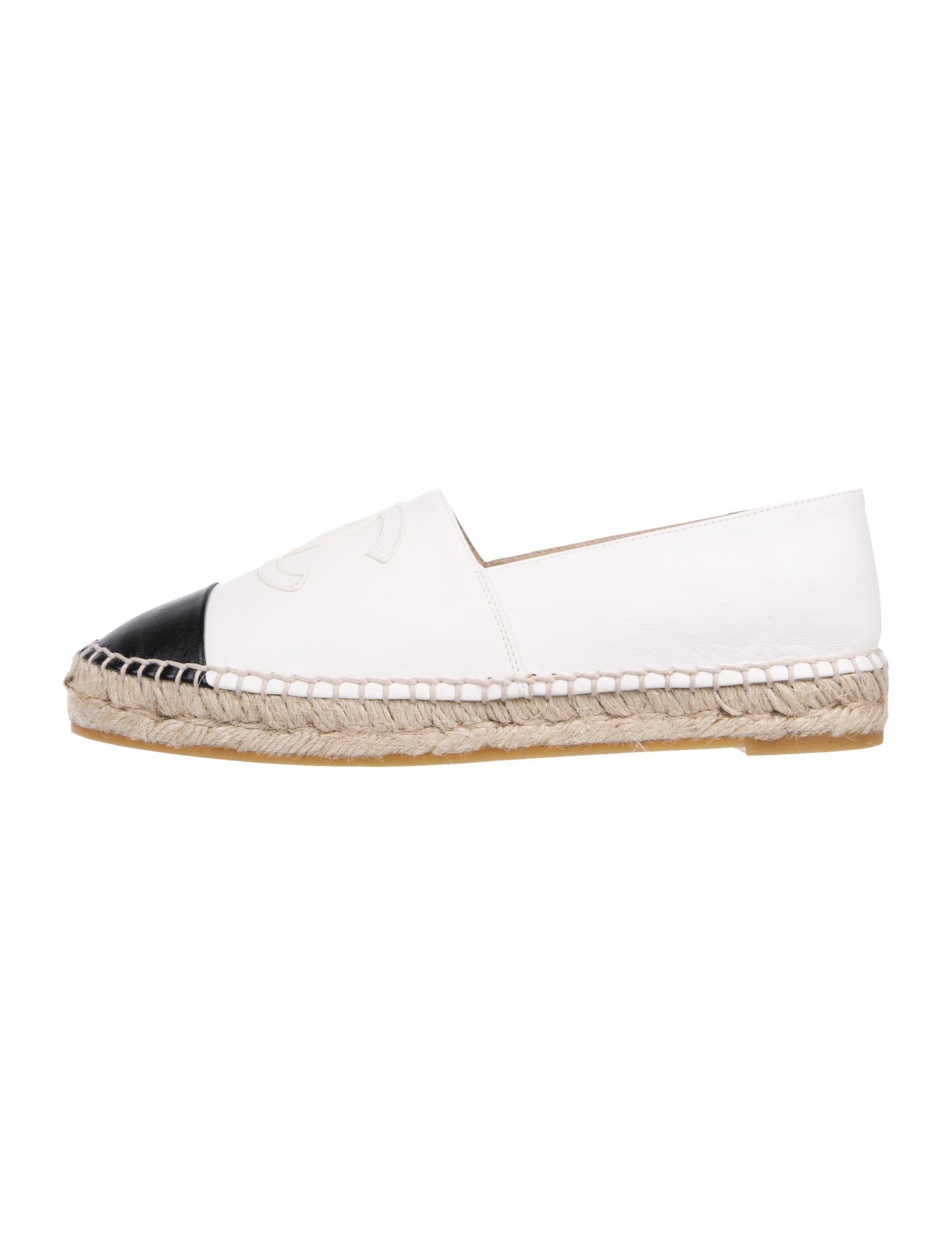 2f6683dd2c68 Shoes