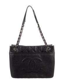 3bfe871549ea0 Chanel Handbags