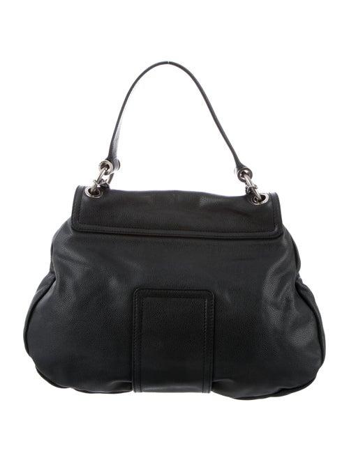 29976156b96794 Chanel Coco Rider Flap Bag - Handbags - CHA340727 | The RealReal
