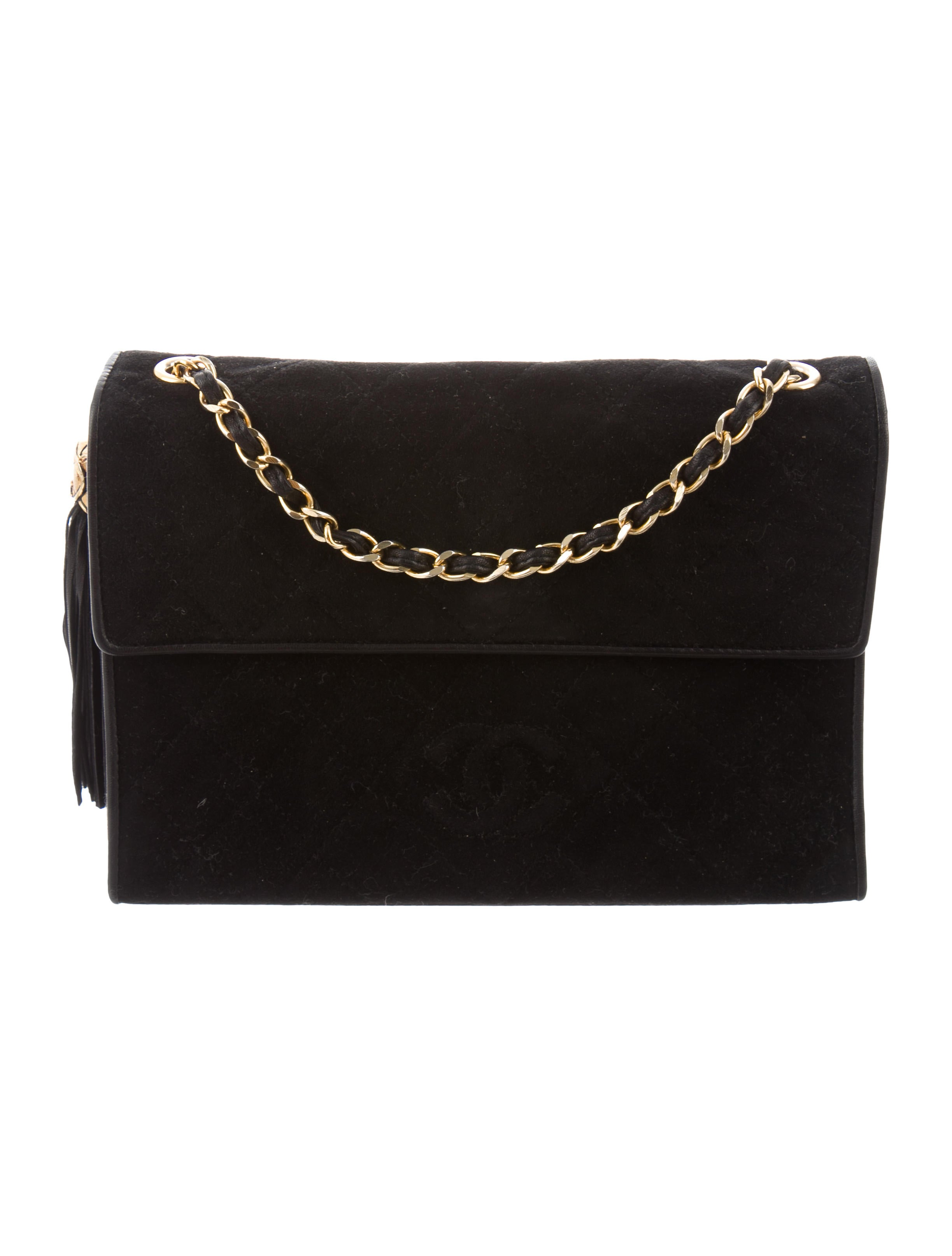 6365c9584bd9e Chanel Handbags