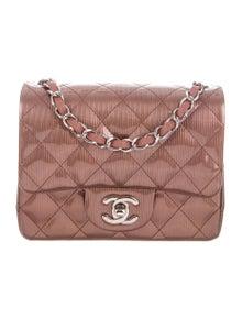 a3abe232b3890 Chanel Handbags