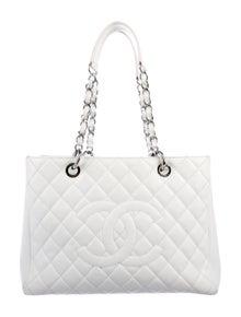3d65ee12afed Handbags