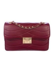 231dd112591a Chanel Handbags