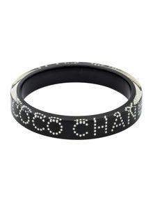eb45fda476f Chanel Bracelets