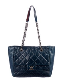 231dd112591a Chanel Handbags