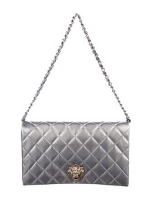 04d6a9dbefbf Chanel Handbags