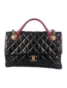 8c449857ffe1 Chanel Handbags