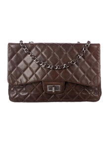 472d584779aeea Shoulder Bags   The RealReal