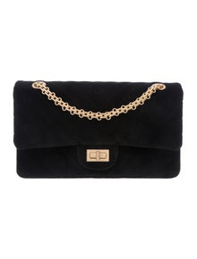 04d6a9dbefbf Chanel Handbags