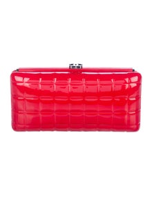 7c8470cf9300 Chanel Clutches