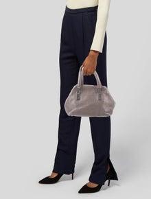 3abcd531b90a Chanel Handbags