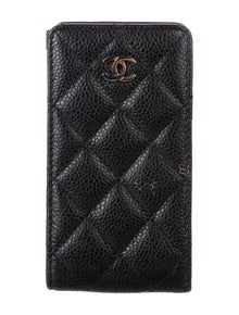 ab684ab9891c Chanel Technology | The RealReal