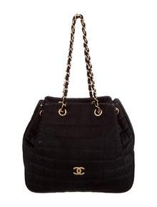 6a3f9cb1086b Chanel Handbags