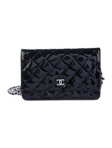 ee2aa8f27f36 Chanel Handbags