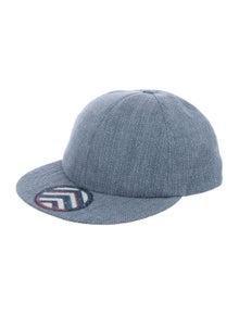f12cafa425887 Chanel Hats