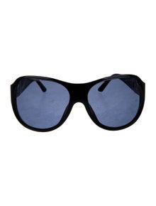 d67470d573 Rimless CC Sunglasses.  145.00 · Chanel