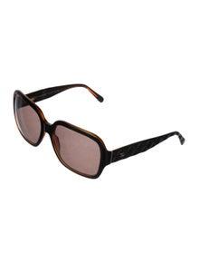 d84829bf4fe16 Chanel Sunglasses