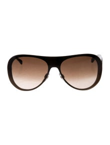 1b709ee3e0f13 Chanel Sunglasses