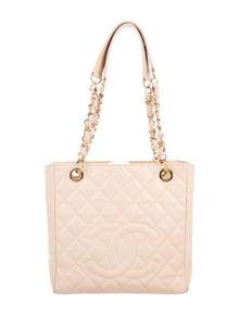 ff3a78828f54 Chanel Handbags | The RealReal