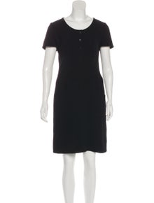 eb0b80d8454b Chanel Dresses | The RealReal