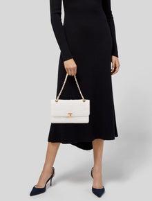 78917fd8a56c6d Chanel Handbags | The RealReal