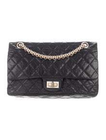 53dbebc5009319 Chanel Mini Bags | The RealReal