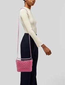 757cc8c0380ce6 Chanel Handbags | The RealReal