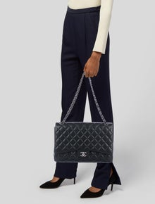 c5dadcc85eae2c Chanel Handbags   The RealReal