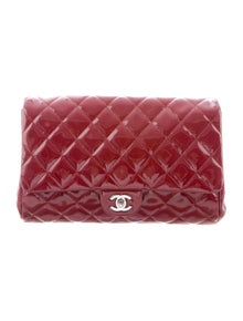 fe6c4302b445 Chanel Handbags | The RealReal
