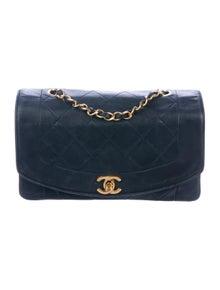c2c4e7cb713f95 Chanel Crossbody Bags | The RealReal
