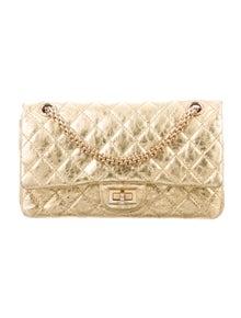 7d84ecec0a2d Shoulder Bags | The RealReal