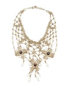 20524ba557e9 Chanel Necklaces | The RealReal