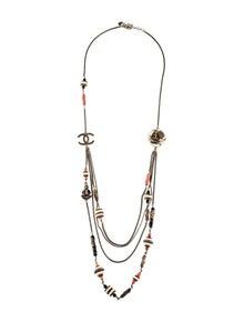 15b17962ef167b Chanel Jewelry | The RealReal