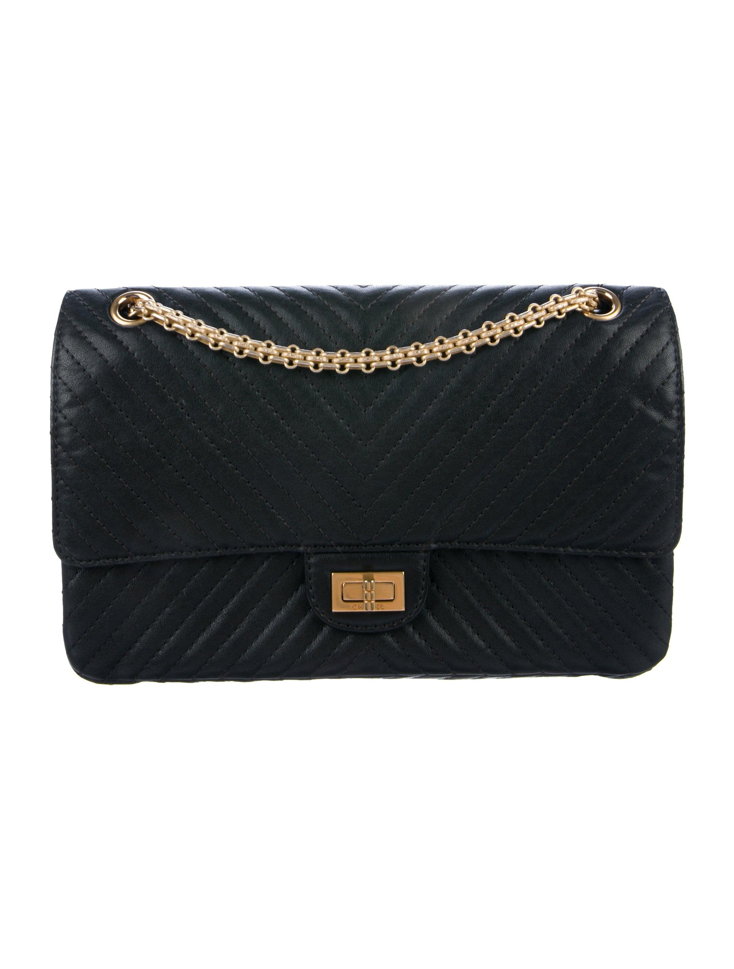 970c7d474e13 Shoulder Bags | The RealReal