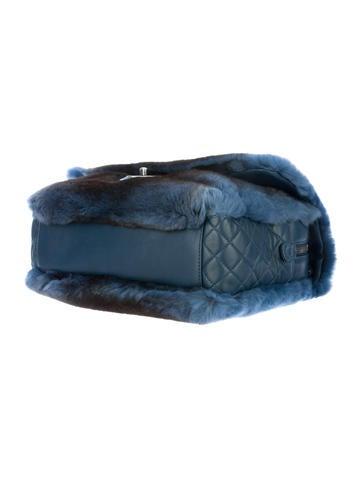 Chinchilla Camera Bag