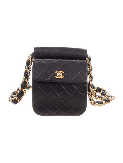 c009056be0c4 Luxury consignment sales. Shop for pre-owned designer handbags ...