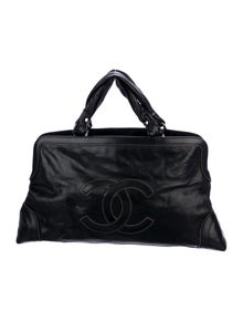 4a35eed3ba26 Chanel Handbags | The RealReal