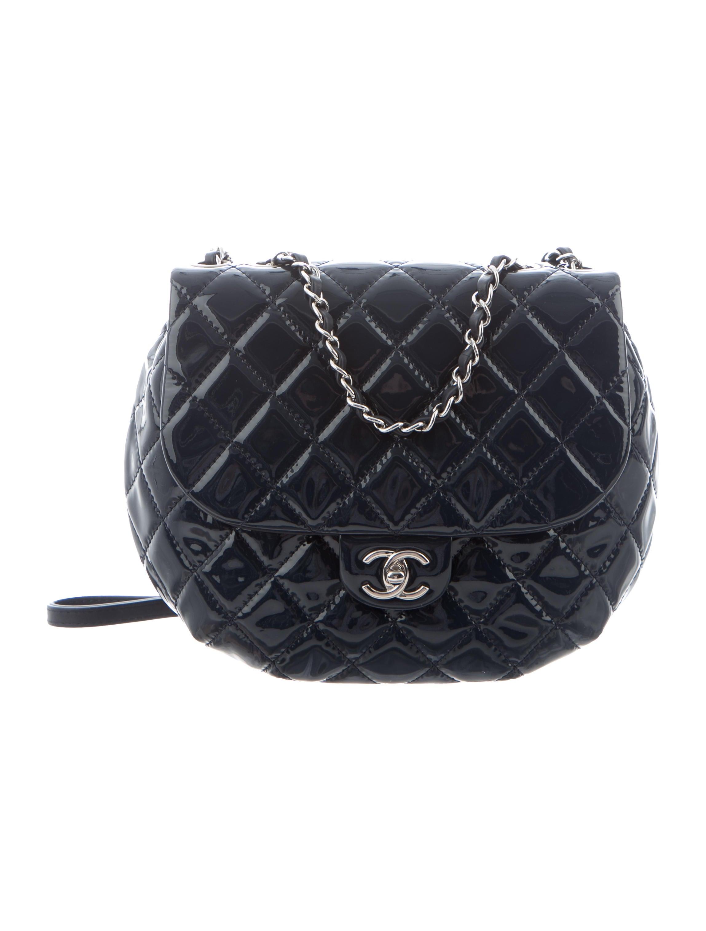 1497d0a102 Handbags | The RealReal
