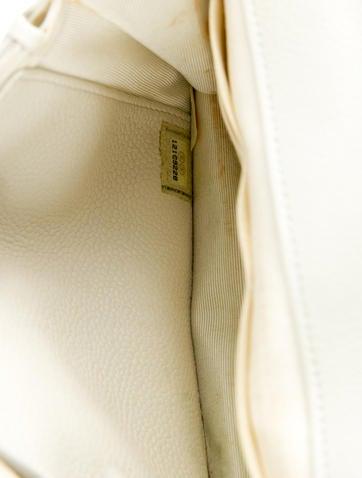 Timeless WOC Shoulder Bag