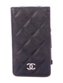 quality design e57d0 2bc33 Chanel Technology | The RealReal