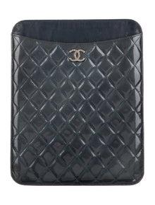 quality design 3a30b 8e3b4 Chanel Technology | The RealReal