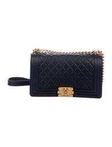 cce33ced3 Handbags | The RealReal