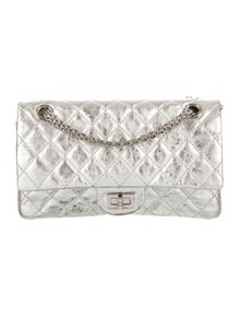 1269fd68 Luxury consignment sales. Shop for pre-owned designer handbags ...