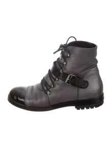 ae3bdc5701f4c Boots | The RealReal