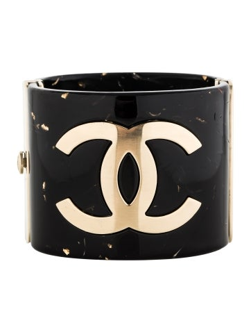 Imperial Guard Bracelet